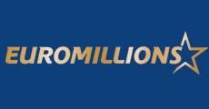 c31ebdf40e866b Pacifique des Jeux – Résultats Euromillions – My Million