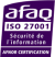 logo-afaq-iso-27001-png