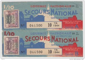 loterie-secours-national