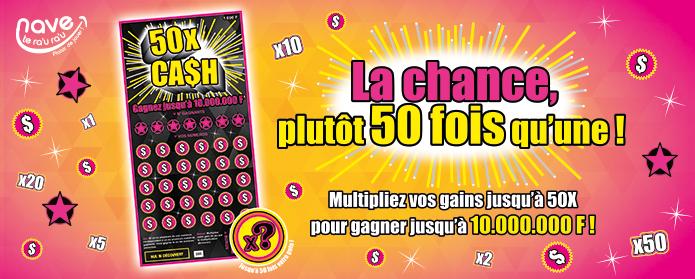 Win real money casino